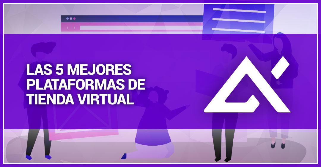 mejores-plataformas-de-tienda-virtual