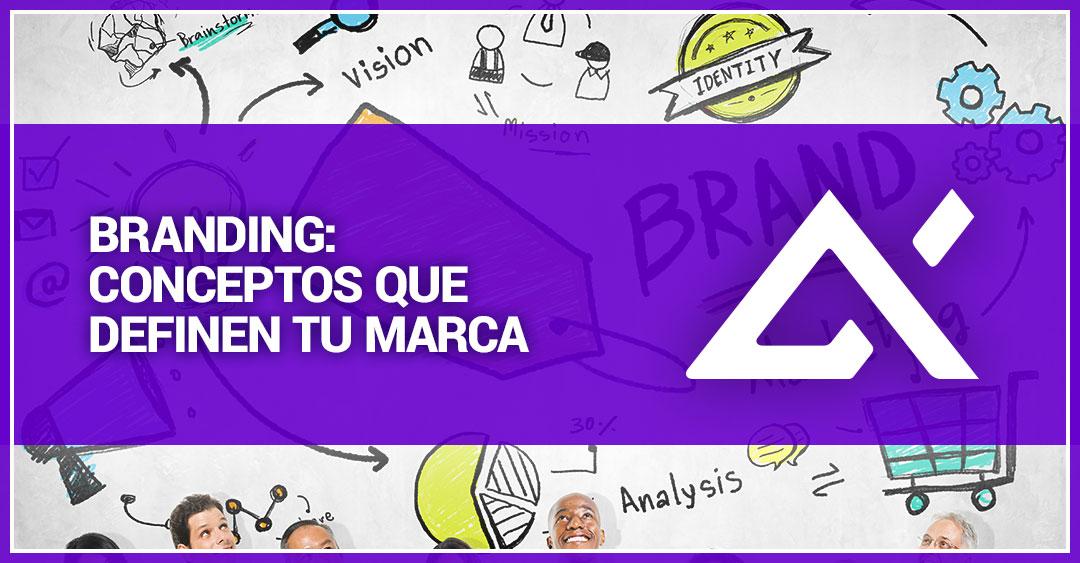 branding-conceptos-que definen-tu-marca