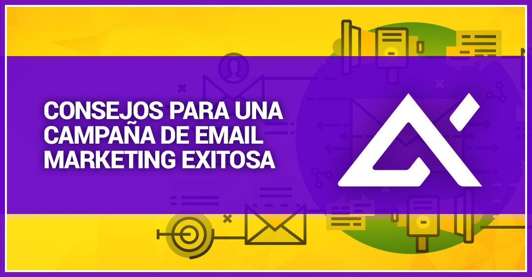 consejos-para-una-campana-de-email-marketing-exitosa