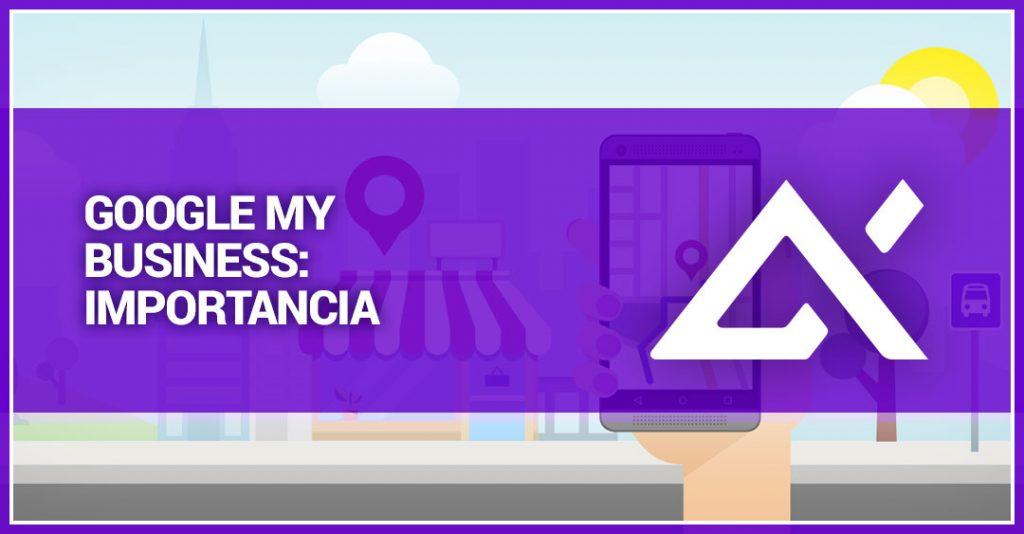 importancia-de-google-my-business