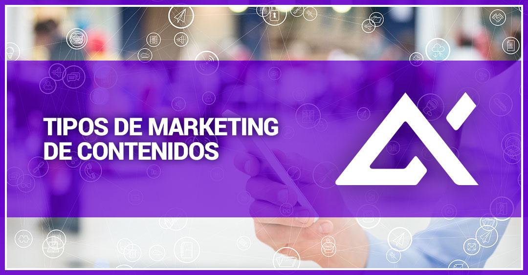 tipos-de-marketing-de-contenidos