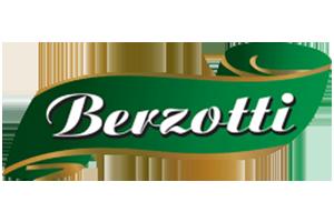 Berzotti