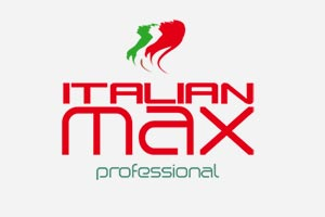 Italian Max