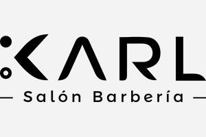 Karl Salón Barbería