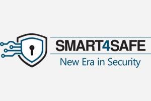 Smart4Safe
