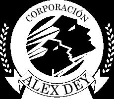 Alex Dey