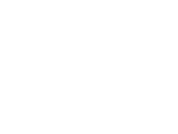 Dress4Success