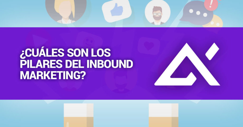 los-pilares-del-inbound-marketing