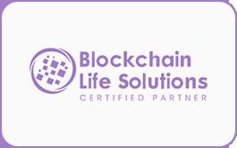 certifcacion-blockchain-solutions-partner