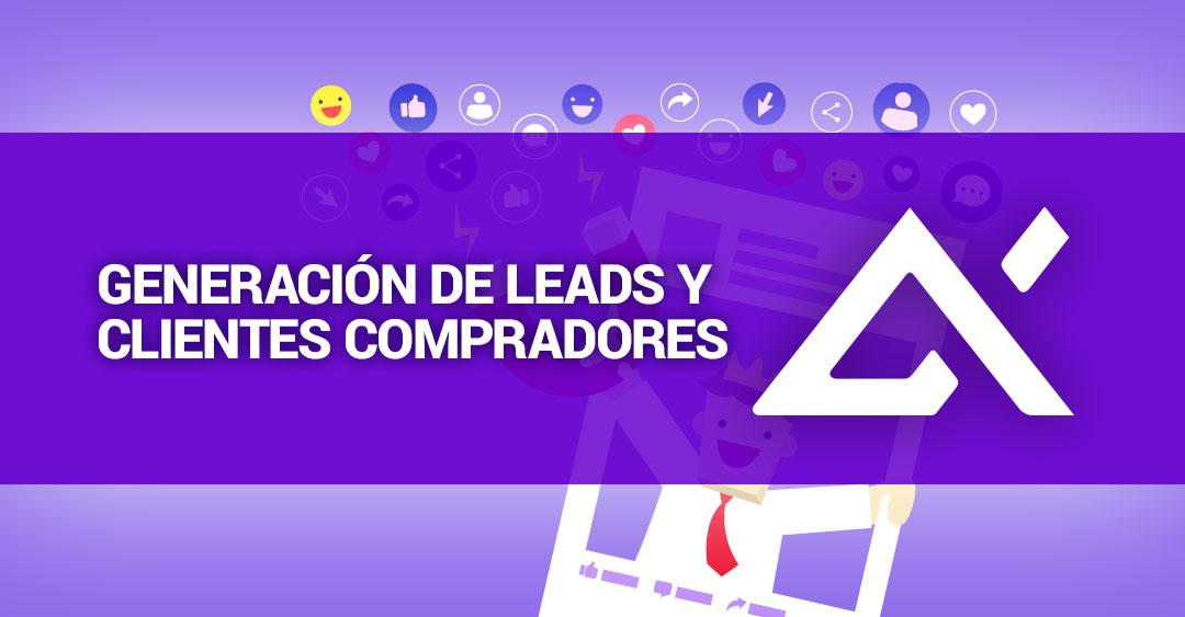 generacion-de-leads-y-clientes-compradores