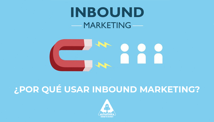Por-que-inbound-marketing