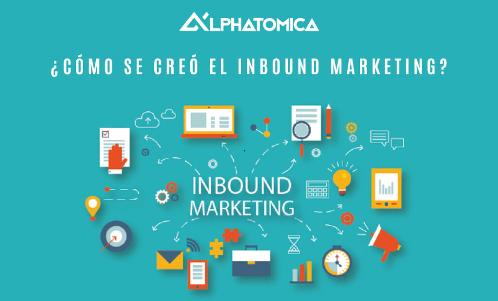 como-se-creo-el-inbound-marketing