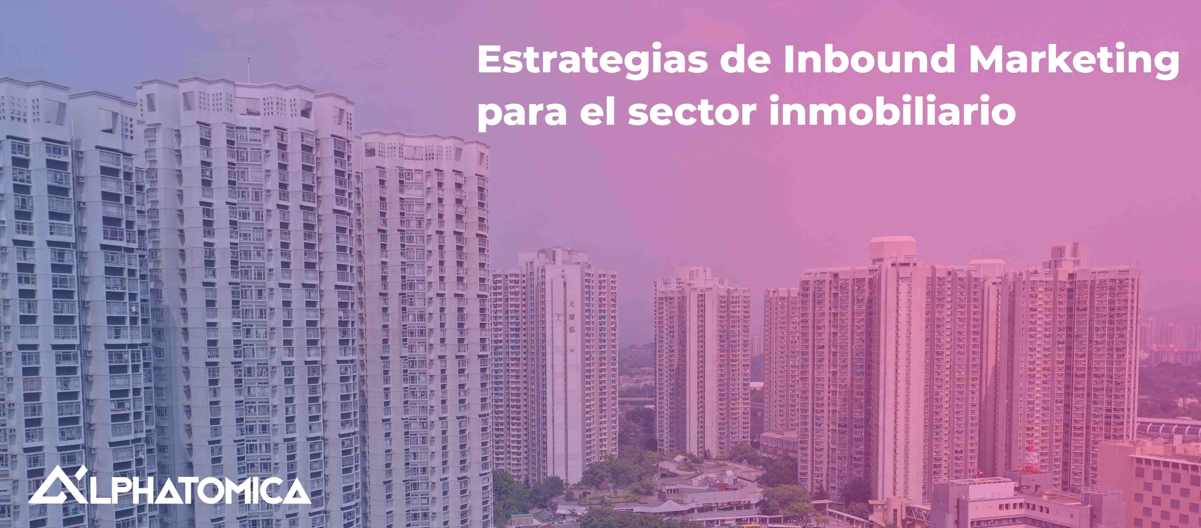 inbound-marketing-inmobiliario