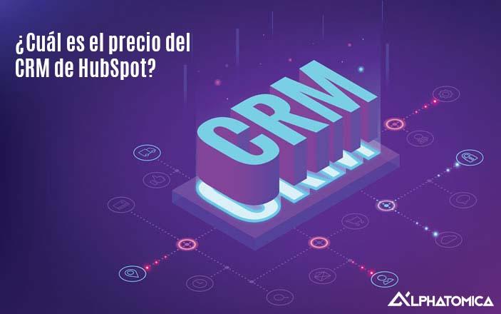 crm-hubspot